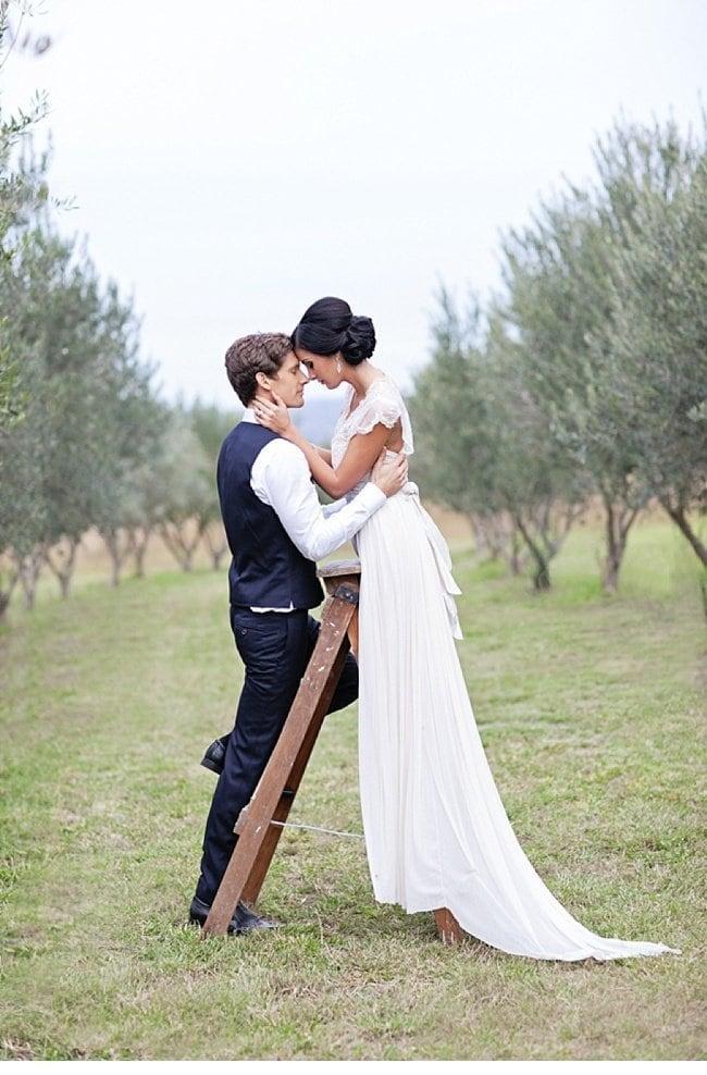 olive grove hochzeit olivenhain 0036