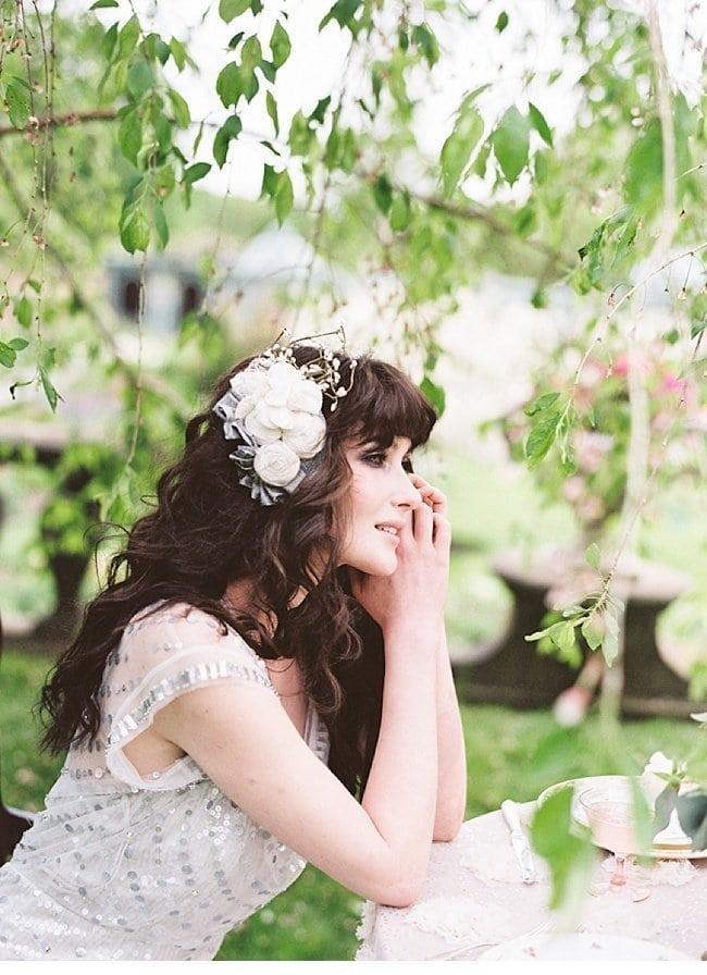 springtime bridal fruehlingsinspirationen 0012