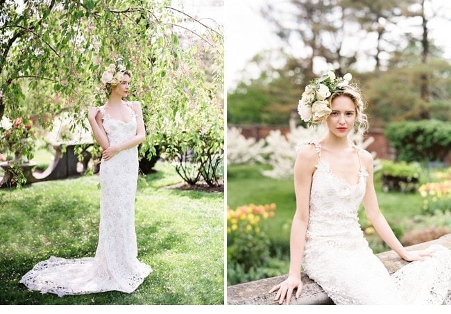 springtime bridal fruehlingsinspirationen 0015