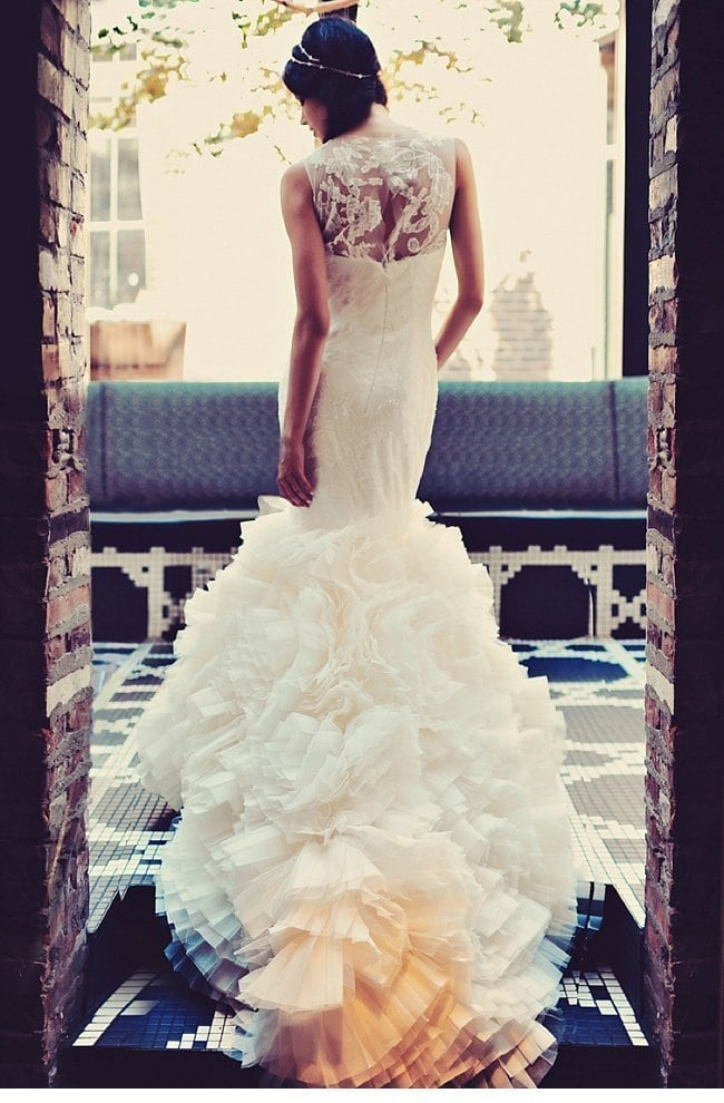 urbanes styledshoot vera wang wedding gowns 0008