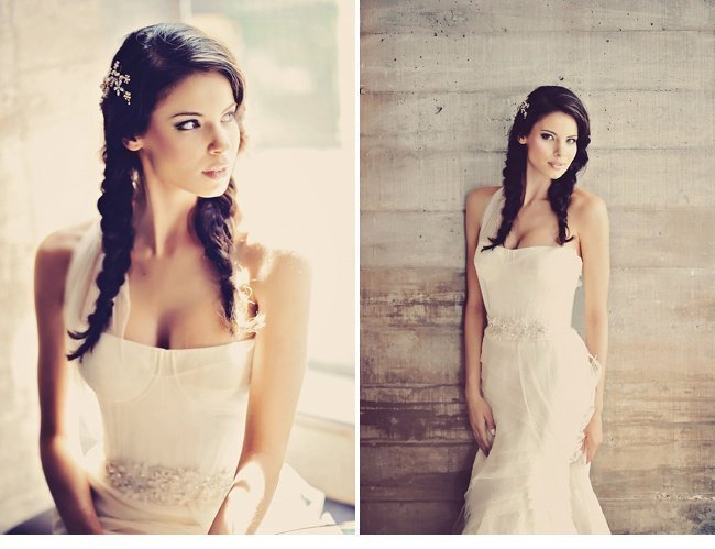 urbanes styledshoot vera wang wedding gowns 0015