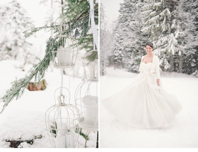 winter wedding inspiration 0002