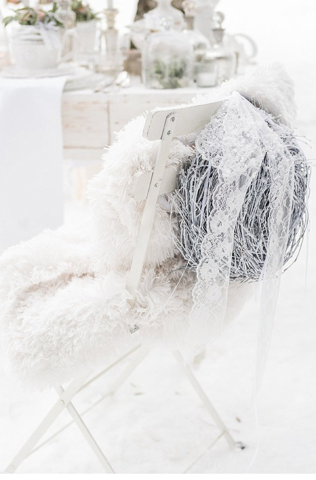 winter wedding inspiration 0003