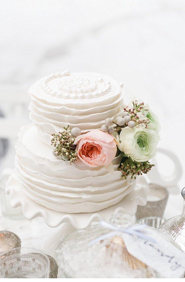 winter wedding inspiration 0007