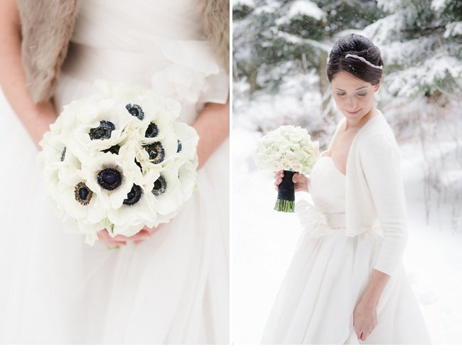 winter wedding inspiration 0008