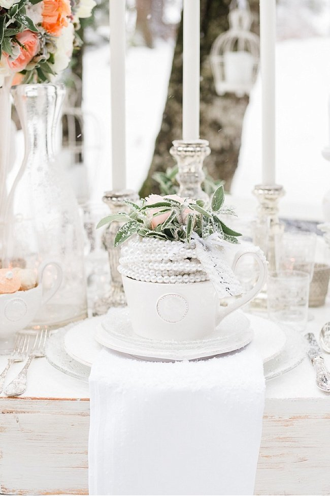 winter wedding inspiration 0009