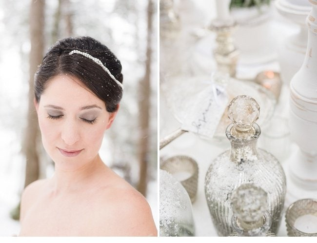 winter wedding inspiration 0010