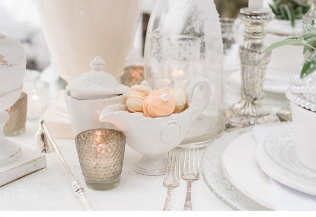 winter wedding inspiration 0011