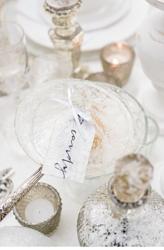 winter wedding inspiration 0012
