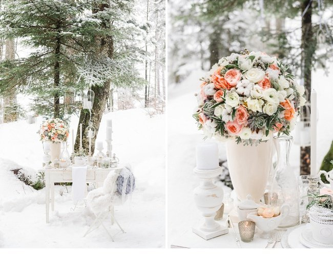 winter wedding inspiration 0015