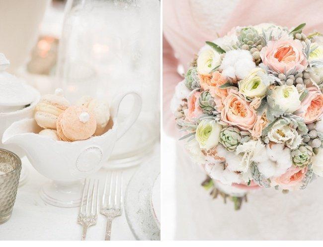 winter wedding inspiration 0017