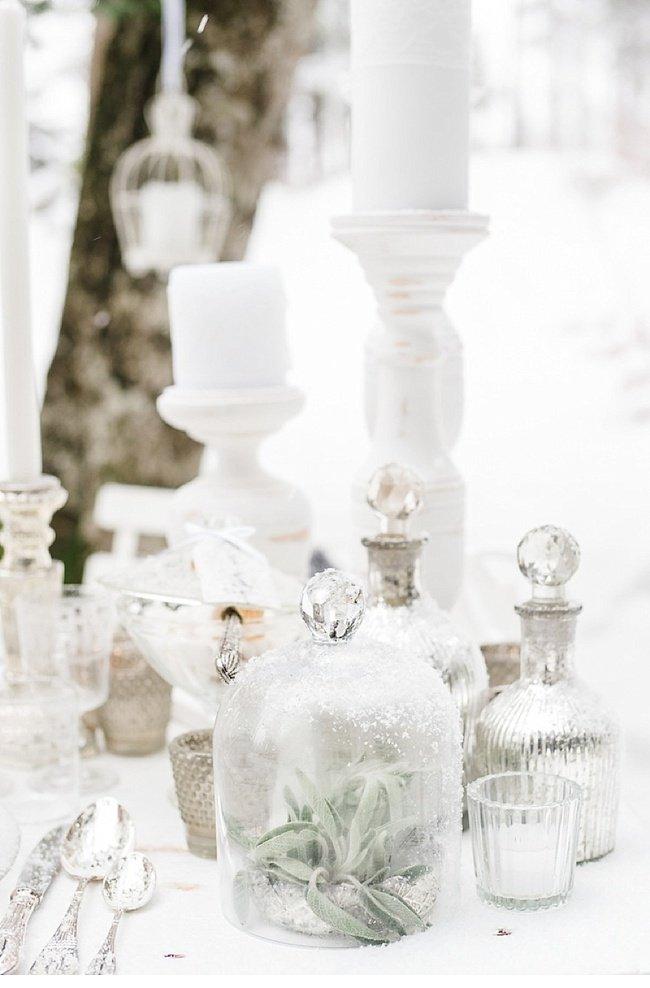 winter wedding inspiration 0019