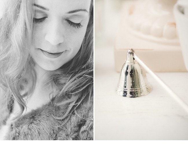 winter wedding inspiration 0020