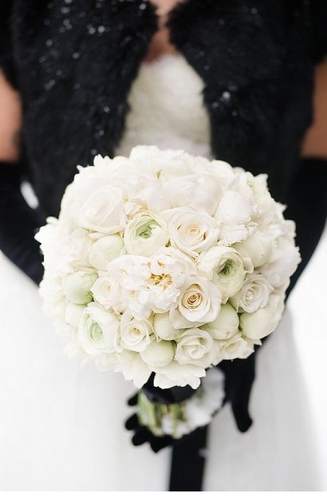 winter wedding inspiration 0024