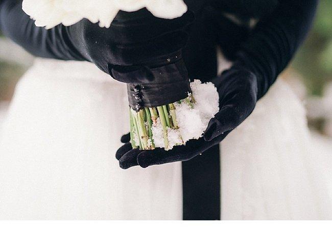 winter wedding inspiration 0025