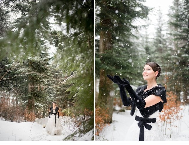 winter wedding inspiration 0026