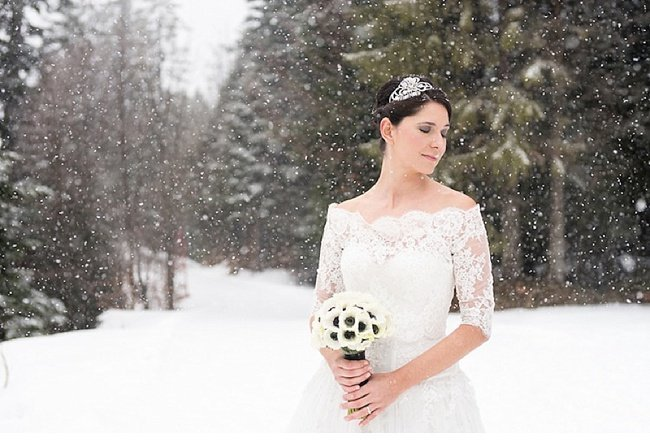 winter wedding inspiration 0027