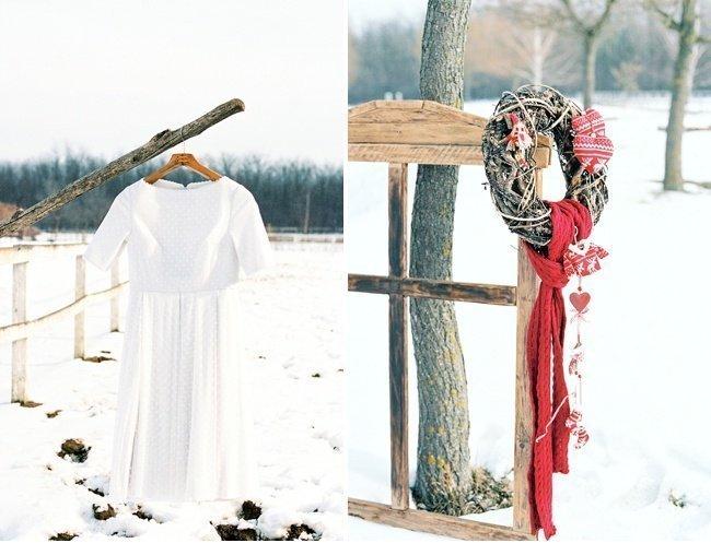 winterwedding winterhochzeit 0002