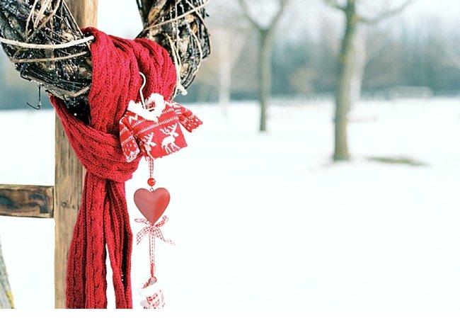 winterwedding winterhochzeit 0003