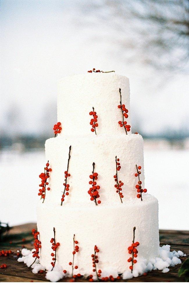 winterwedding winterhochzeit 0008