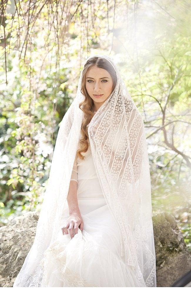 patricia vincent spring bridal 0001