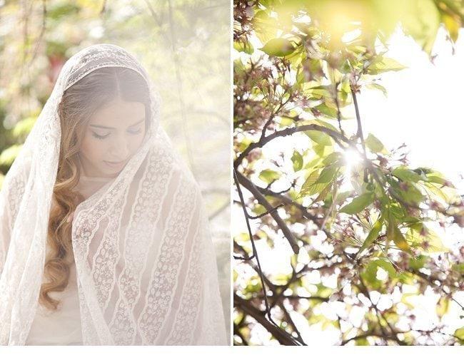 patricia vincent spring bridal 0002