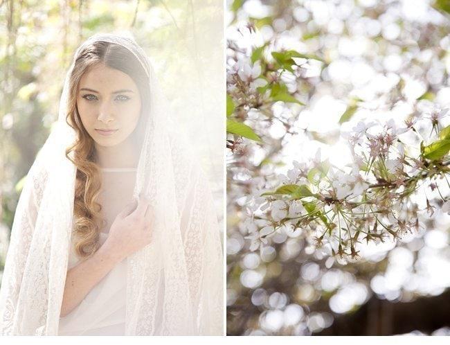 patricia vincent spring bridal 0004