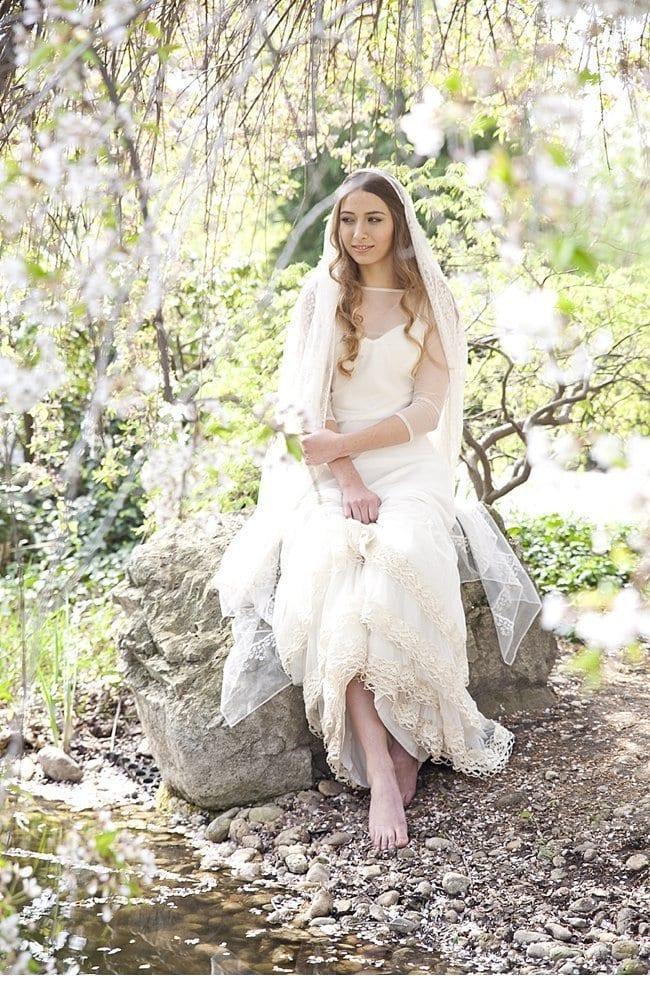 patricia vincent spring bridal 0005
