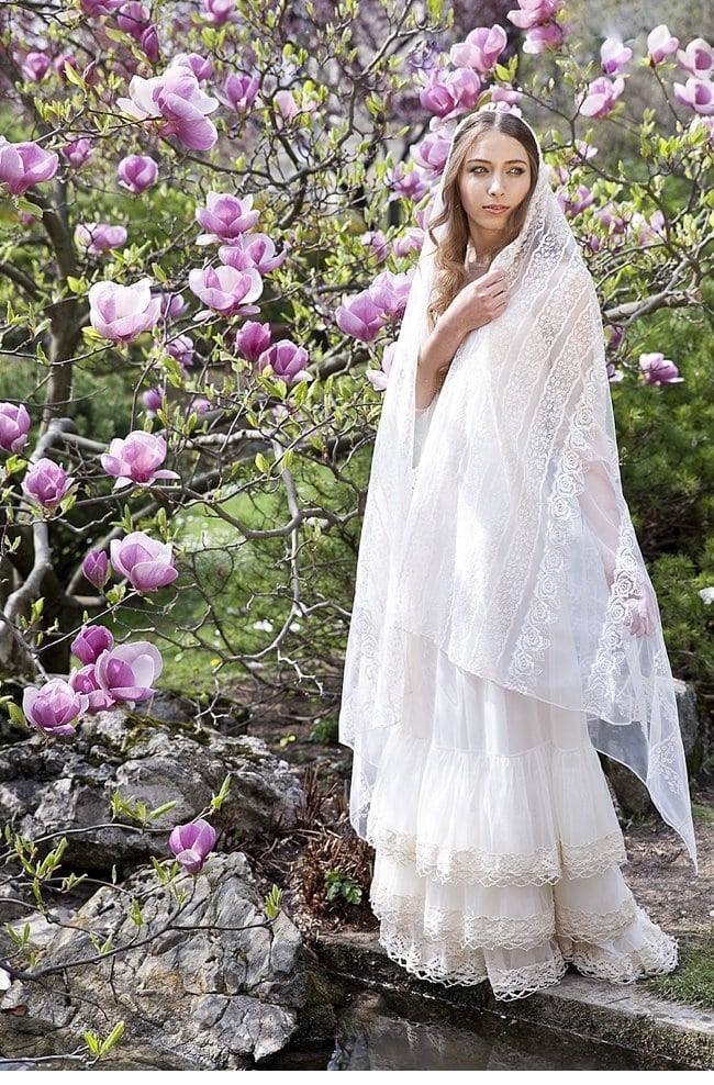 patricia vincent spring bridal 0010