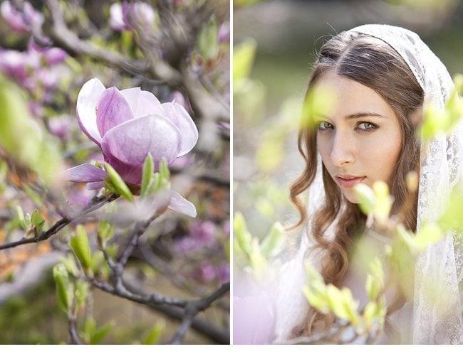 patricia vincent spring bridal 0011