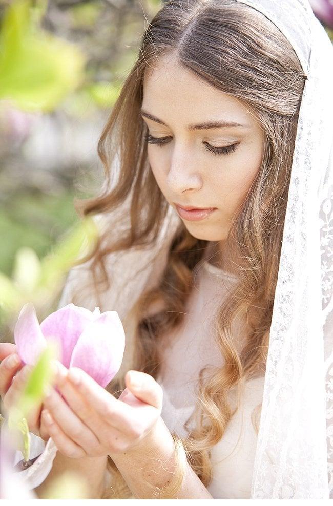 patricia vincent spring bridal 0013