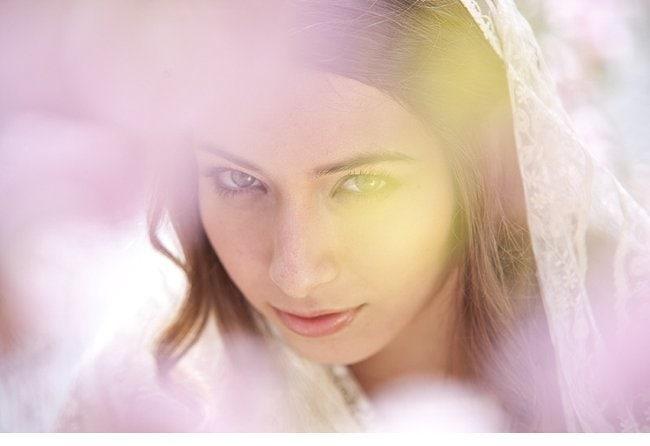 patricia vincent spring bridal 0014