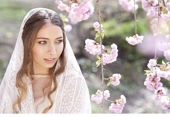 patricia vincent spring bridal 0016