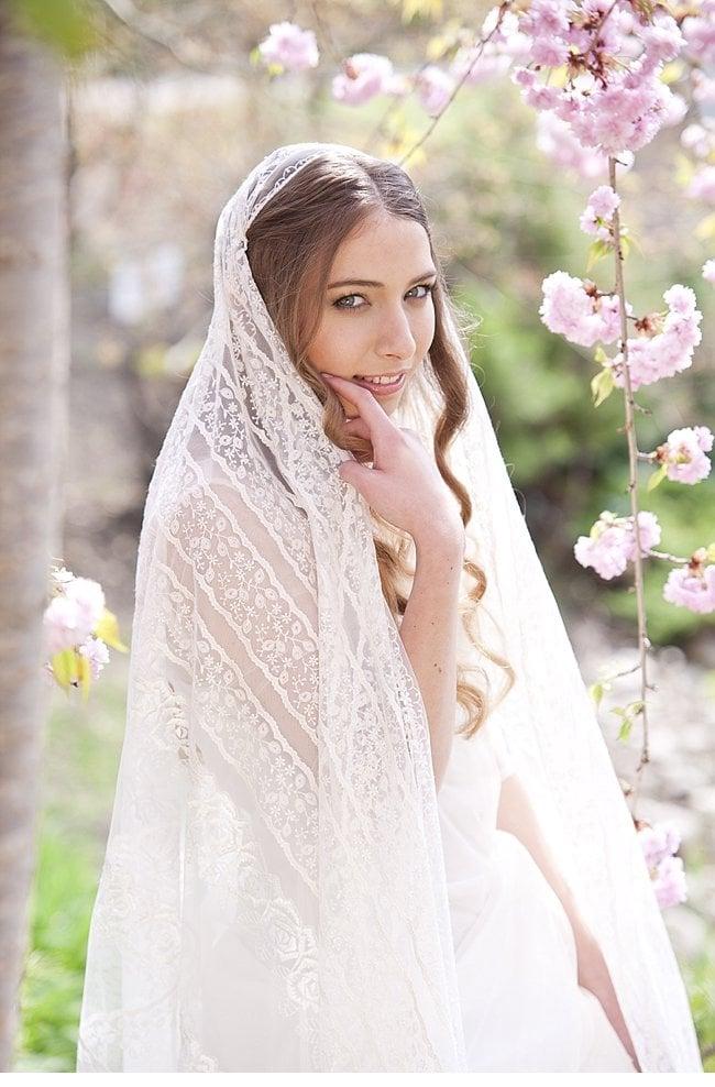 patricia vincent spring bridal 0017