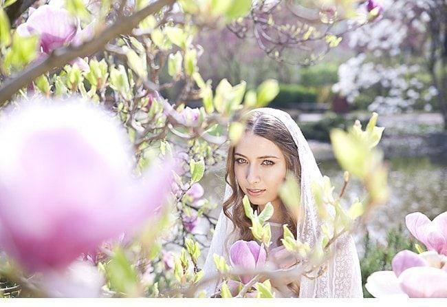 patricia vincent spring bridal 0018