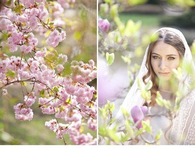 patricia vincent spring bridal 0019