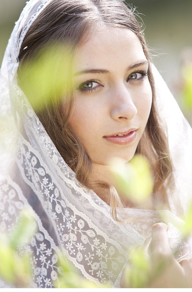 patricia vincent spring bridal 0020