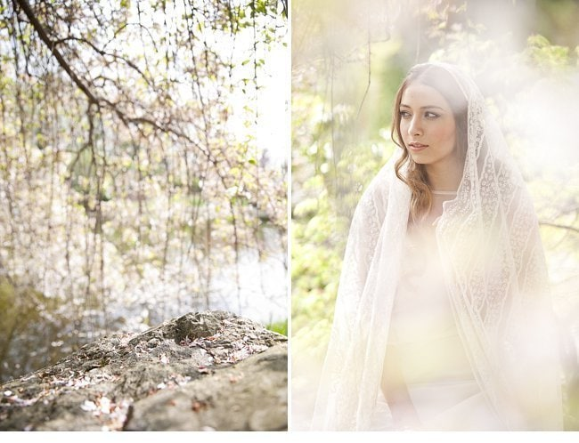patricia vincent spring bridal 002a