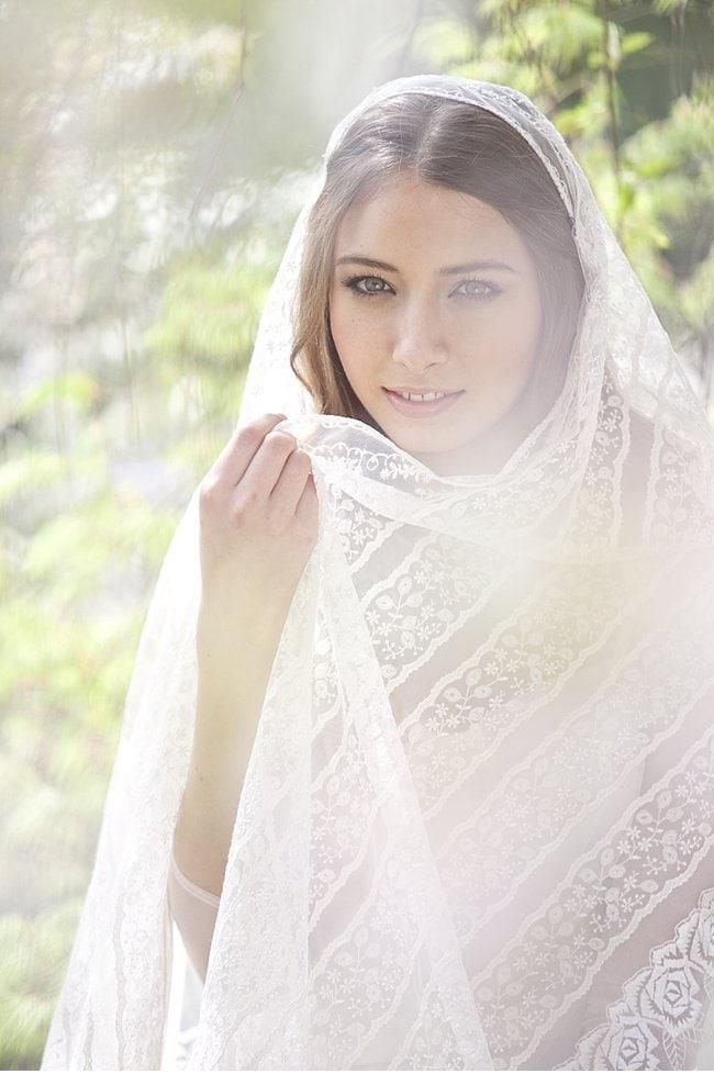 patricia vincent spring bridal 002c
