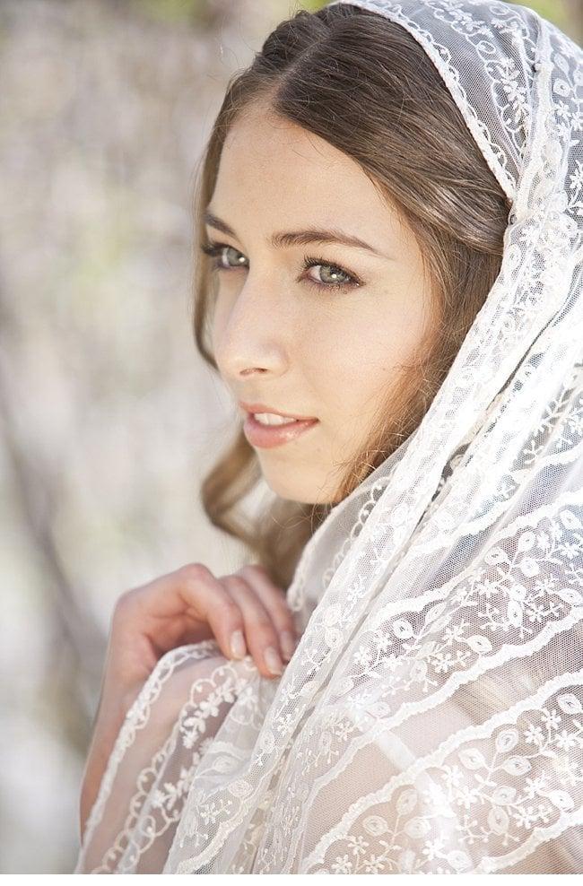 patricia vincent spring bridal 007a