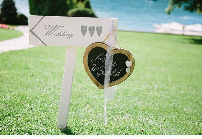 ashley gerald hochzeit am woerthersee 0004