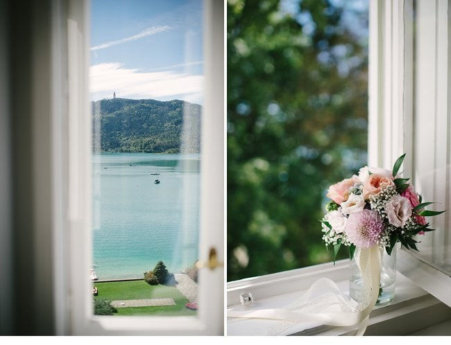 ashley gerald hochzeit am woerthersee 0006