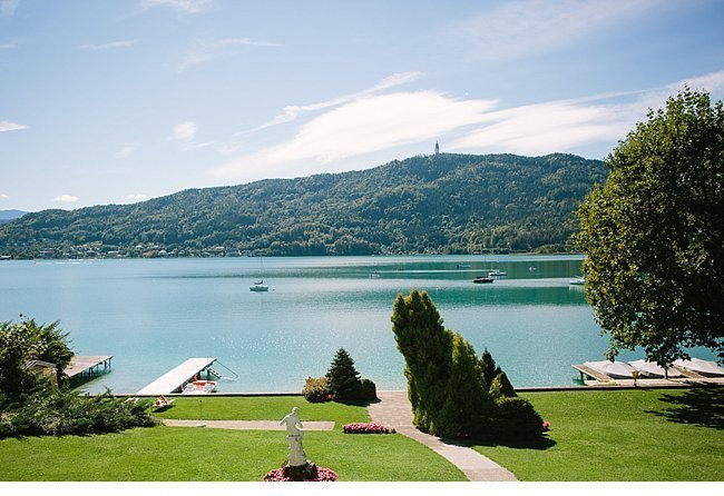 ashley gerald hochzeit am woerthersee 0020a