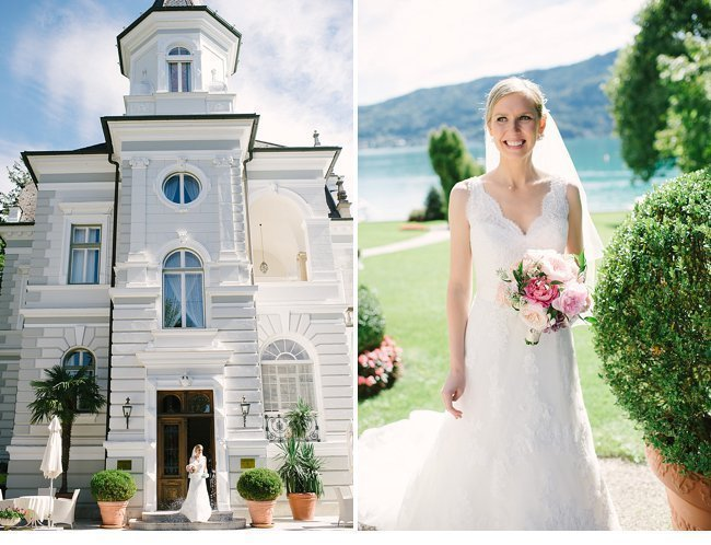 ashley gerald hochzeit am woerthersee 0021
