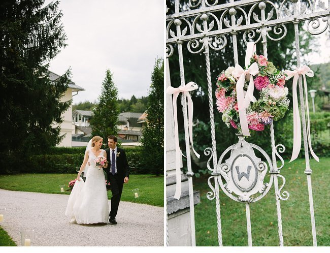 ashley gerald hochzeit am woerthersee 0042