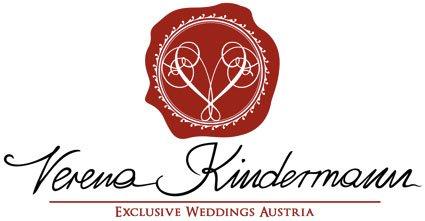 verena kindermann-logo