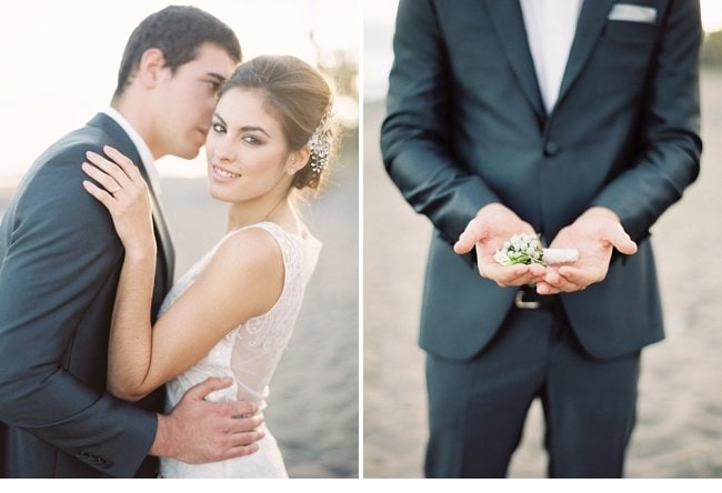 beach elopement inspiration 0004