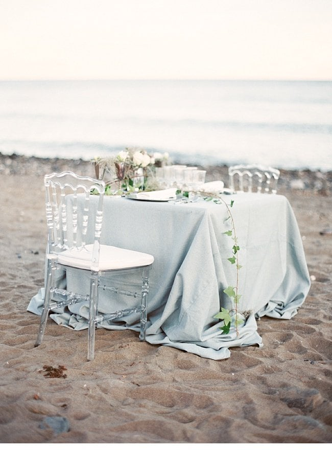 beach elopement inspiration 0006