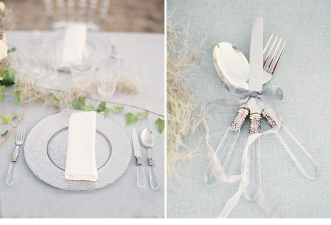 beach elopement inspiration 0007