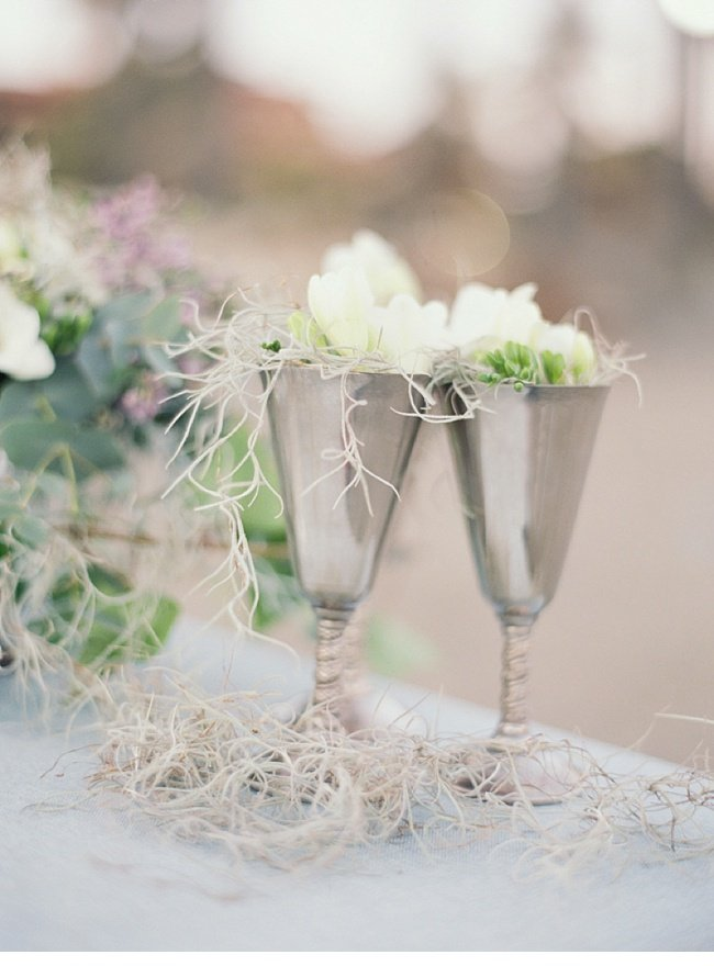 beach elopement inspiration 0009